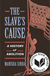 Slaves-cause-a-history-of-abolition