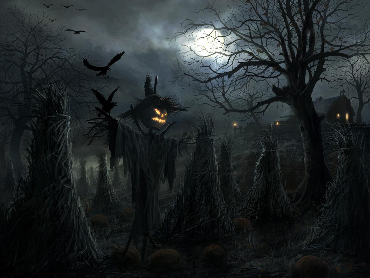 WATERCLUB Halloween Party [10/28/17]