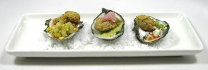 Fried_oyster_trio