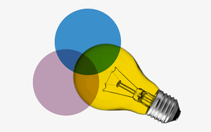 Thumb_data_science_pie_chart_comparison_light_lightbulb