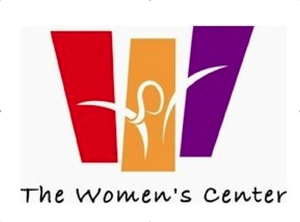 Women's_center_logo_screen_shot
