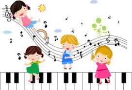 Kids_with_piano