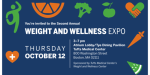 Weight_and_wellness_expo_eventbrite_image_2160x1080(2)