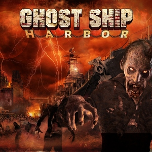 Sm_ghost_ship_harbor_2017_banner_(002)