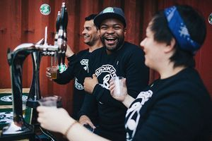 Brooklyn_brewery_beer_mansion