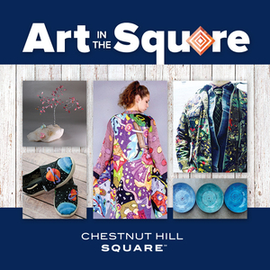 Chestnut_hill_square_-_art_in_the_square_this_sunday__6-25-2017