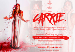 Carrie_2017_new_version_-_purchase_tickets_at_libertyhotel.com