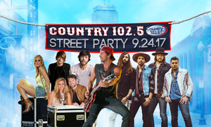 Country-102.5-street-party-2-feature-image_large_sept7