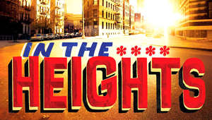 1506021016-1491342757-5550870-in_the_heights_tickets