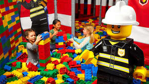 1439932271-legoland-discovery-center-boston-tickets