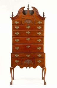 High-chest-of-drawers_1024x1024