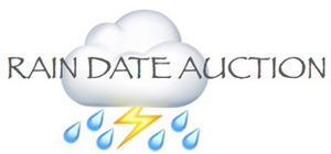 Raindateauctionlogo