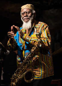 Pharoahsanders_a-am9t3511crop_603x833