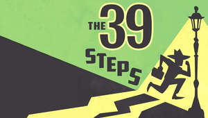 1507654536-the_39_steps_tickets