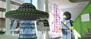 Canstruction17_header