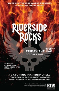 Riverside_rocks_poster_final