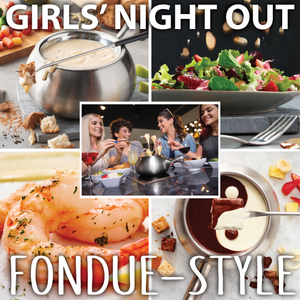 Girls-night-out-collage-2017