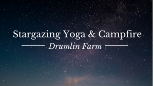Stargazing_yoga