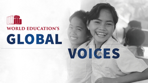 Global_voices_2017