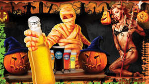1443216303-4733809-boston_halloween_3_day_weekend_pub_crawl_tickets