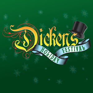 Dickens_day_square_(1)
