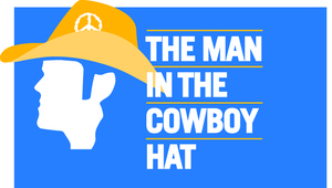 Cowboyhat_logo_hat_out_of_box