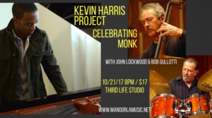 Kevin_harris_monk_fb_event_cover