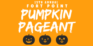 Pumpkin_pageant_small_graphic