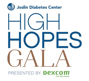 High_hopes_gala_logo
