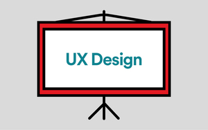 Infosession_userexperiencedesign