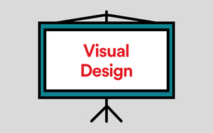 Infosession_visualdesign
