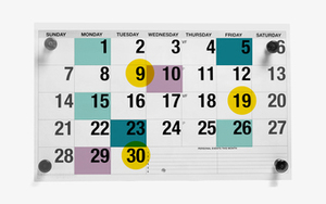 Thumb_marketing_due_date_calendar_schedule_organize_sprints