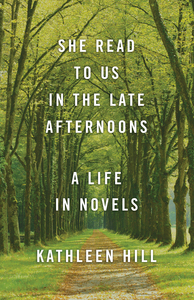 She-read-to-us-in-the-late-afternoons---revised-final-cover