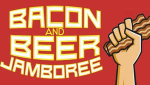 1502812157-bacon_and_beer_jamboree_tickets
