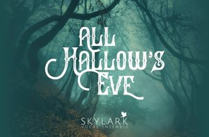 All_hallows_eve