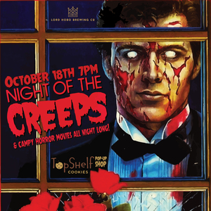 Ig-_night_of_the_creeps___october_18-01