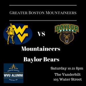 Greater_boston_mountaineers_(2)