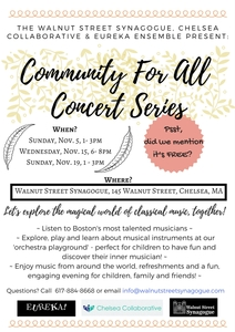 Community_for_all_concert_seriesflyer