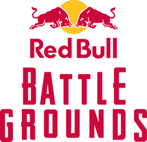 Logo_battle_grounds