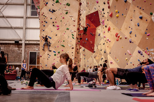 Brooklyn_boulders_yoga_4