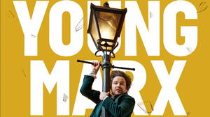 Young_marx_banner