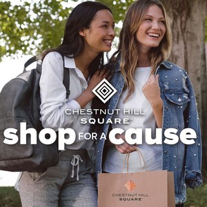 Shop_for_a_cause