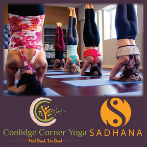 Merged-logos-yoga-photo_resized
