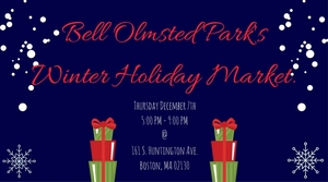 Bell_olmsted_park_winter_holiday_market