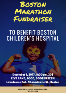 Boston_marathon_fundraiser