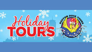 1508877713-boston-holiday-duck-tours-tickets