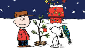 1506557147-1479760942-charlie_brown_christmas_tickets