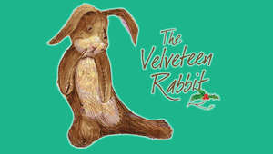 1444157635-velveteen-rabbit-green-tickets