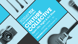 Facebook_event_cover_todaytix_next_generation_culture_collective_v2_(3)