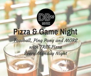 Pizza_and_game_night_(1)